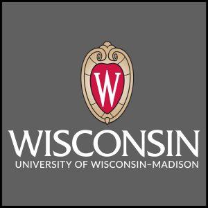 logo for UW-Madison